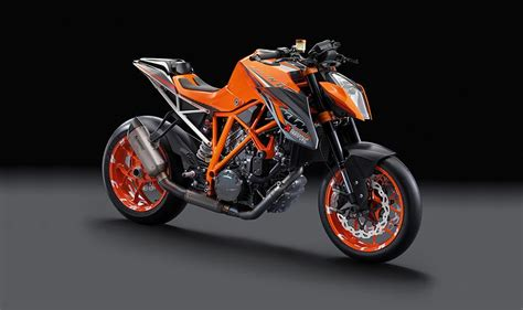 Ktm 1290 Duke Akrapovic New Engine Ktm 1200 Adventure New Free Engine Image For