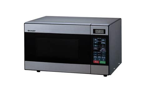 Microwave Terbaik microwave oven r 299in s terbaik dari sharp pilihan tepat