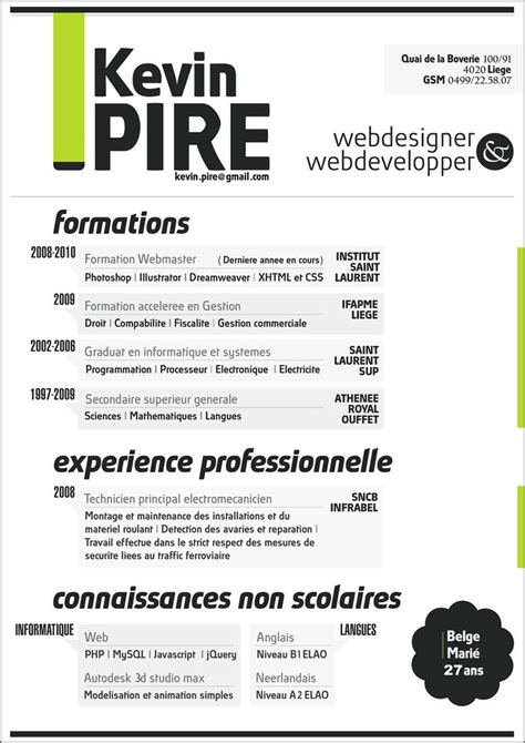 creative resume template word doc 12 free minimalist professional microsoft docx and docs cv templates resume word
