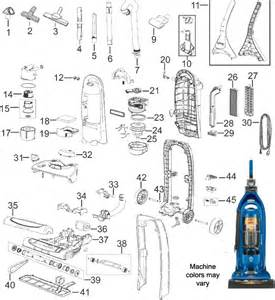 bissell 89q9 lift multicyclonic pet upright vacuum