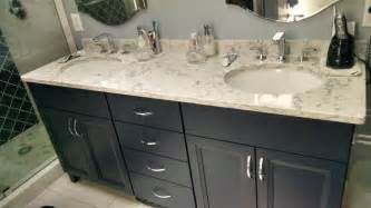 kitchen amp bathroom countertops photo gallery design ideas bathroom countertops liberty home solutions llc