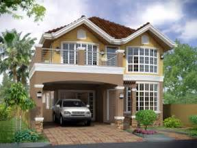 new small house plans modern small house plans small home house design small