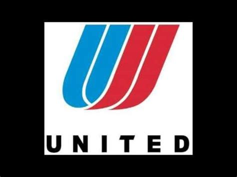 theme music united airlines united airlines boarding song youtube