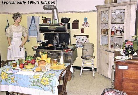 early kitchen kitchen pictures victorian kitchen