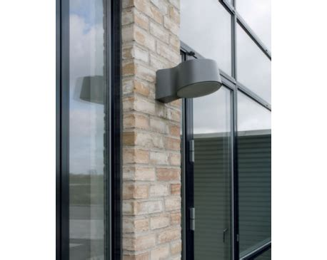 Focus Outdoor Lighting Nyx Outdoor Wall Light By Focus Lighting Modlar