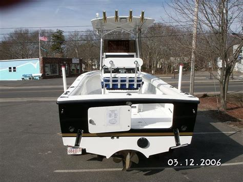 boats for sale on cape cod ma albin cape cod 26 pictures the hull truth boating