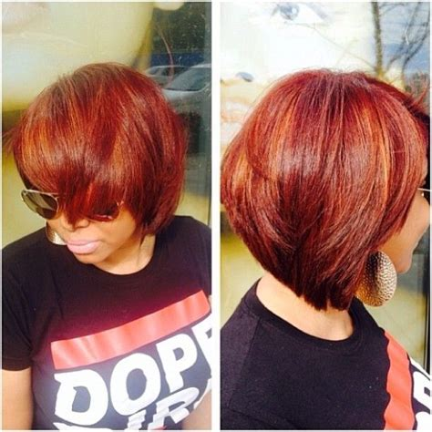 feathered colored bobs 516 best images about bob cuts on pinterest feathered