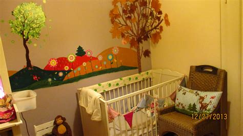 Babyzimmer Gestalten Dachschräge by Schlafzimmer Wandgestaltung Mit Farbe