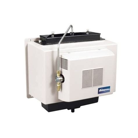 aprilaire fan powered humidifier lowest price generalaire 1137 legacy fan powered