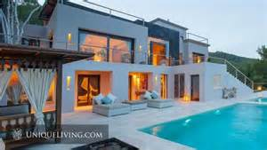 Eight Bedroom Villas Featured Property 8 Bedroom Villa Ibiza The Balearics