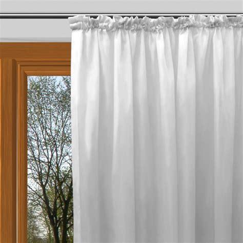 gardinen verdunkelung gardinen nach ma 223 mit kr 228 uselband blickdicht