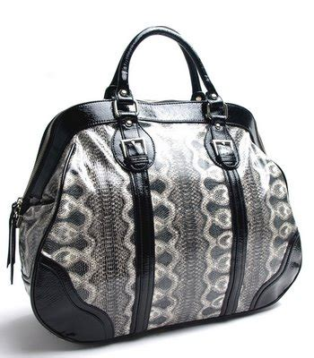 Beg Tangan Lelaki Berjenama selamat datang ke kedai pakaian sinar ainis 22 beg tangan