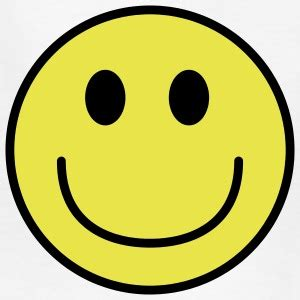 big smile smiley face shop happy face t shirts online spreadshirt
