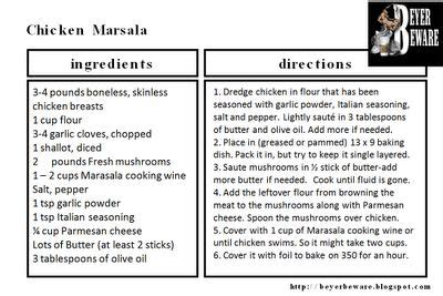 how to make your own recipe cards 42 best images about printables on recipe