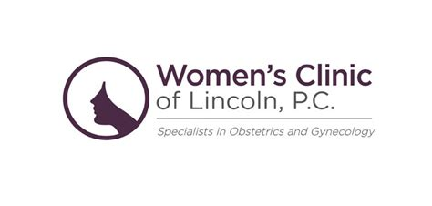 womens clinic of lincoln s clinic of lincoln s clinical research continues to