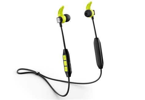 best bluetooth headphones for running uk best running sports headphones 2019 macworld uk