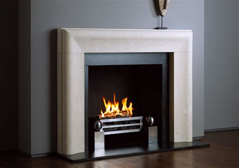 Chesney Fireplaces by Collection Chesneys Fireplaces