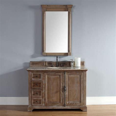 153 best images about martin bathroom vanities on