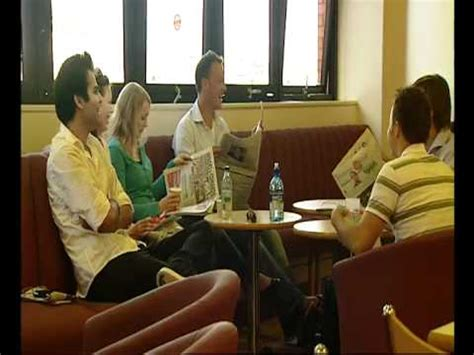 Cardiff Mba Program by International Business International Business Cardiff