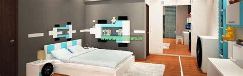 home interiors design bangalore best interior designers bangalore leading luxury interior