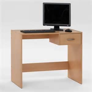 Desk And Computer Computer Desks Workstations Home Office Furnitureinfashion Uk
