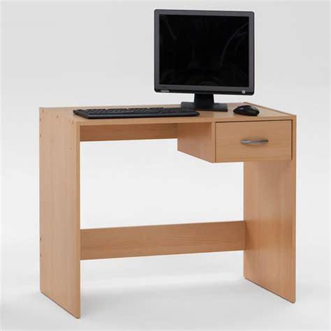 Desks Computer by Computer Desks Workstations Home Office Furnitureinfashion Uk