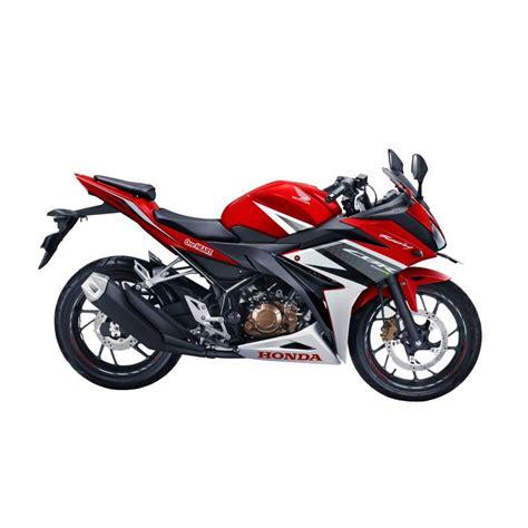 Cover Motor Sarung Motor Penutup Motor Allsize Cover Motor Spesial Honda New Vario 150 Hitam Polos