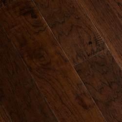 home legend scraped distressed alvarado hickory 1 2