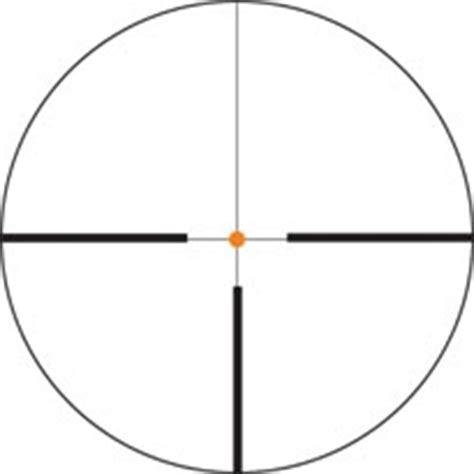Riflescope Swarovski Z6i 3 18x50 4a 1 Pl Tc324 swarovski z6i 3 18x50 bt 4a i riflescope black 69658 ships free eurooptic