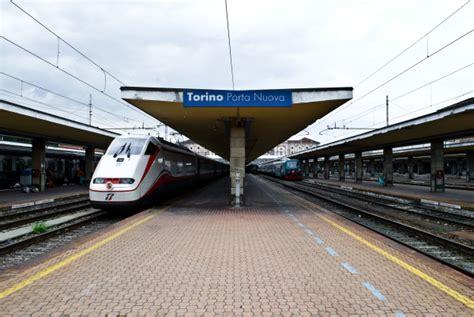 trenitalia porta nuova torino stazione di torino porta nuova sitabus it