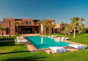 Morroco Style morocco house styles amp design