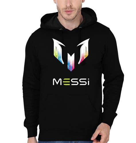 fpa messi 2 tshirt messi color logo t shirt hoodie in india ektarfa