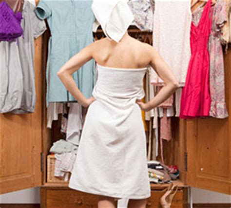 Tbf Fashion Newsletter Cleaning For Your Closet The Budget Fashionista by 4 Wardrobe Blunders That Can Make You Sick Or Both