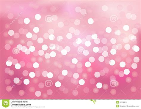 colorful round wallpaper colorful round abstract circles background stock images