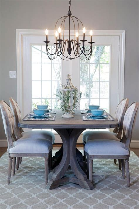 best to buy dining room table best of year to buy a dining room table the best