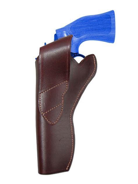 leather gun holster new barsony burgundy leather cross draw gun holster astra