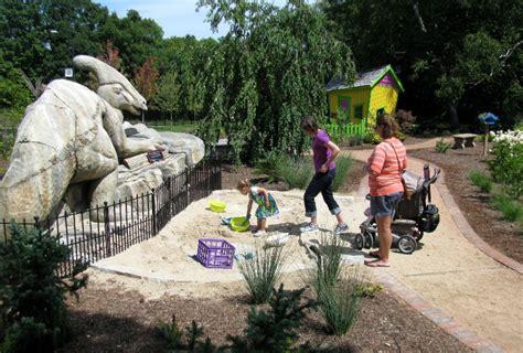 Bookworm Garden by On Wisconsin Bookworm Gardens In Sheboygan Brings