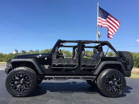 black jeep wrangler unlimited 2017 jeep wrangler unlimited black