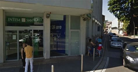 banche sabato mattina anche a legnano banche aperte il sabato e a orario