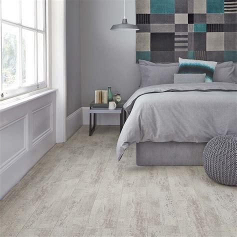 bedroom flooring buying guide carpetright info centre