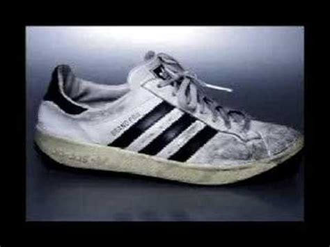 Sepatu Adidas Grand Prix adidas grand prix shoe