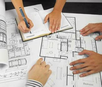 Home Design Career Information | home ideas modern home design interior design career