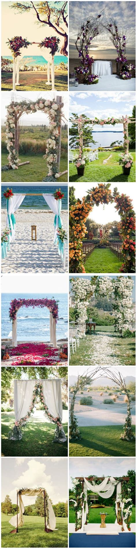 Wedding Arch Decor Diy by 3284 Best Wedding Decor Ideas Images On