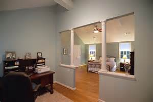 Bedroom Bathroom Addition Average Cost Prepossessing 50 Master Bathroom Addition Cost Design