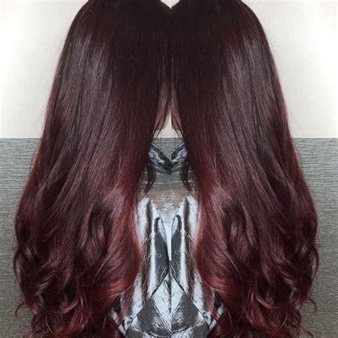 hair weave boston hair extensions 83 extology hair salon north end