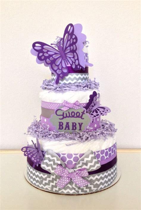 butterfly baby shower centerpieces 25 best ideas about butterfly centerpieces on butterfly decorations
