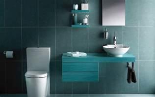ᐅ bathroom renovation cost ᐅ free estimate mc paintandreno