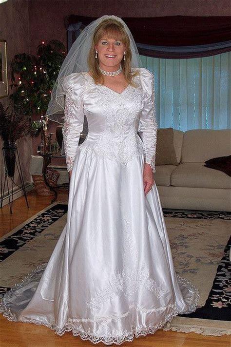 flickr transgender brides trisha leigh st john by trishaleigh st j via flickr