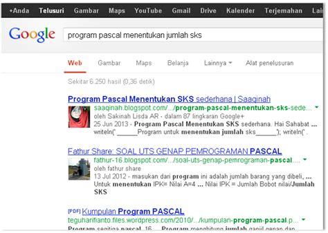 membuat web nomor 1 di google selamat siang sahabat blogger