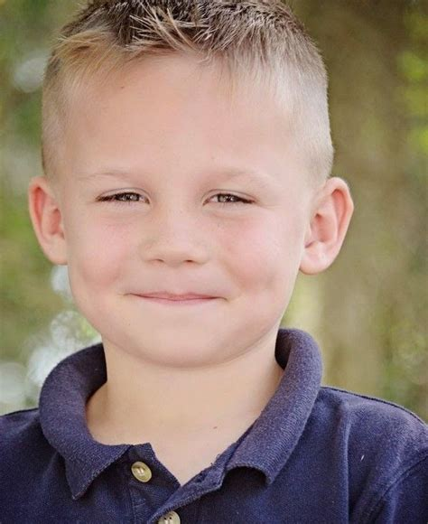 edgy boy haircuts 43 trendy and cute boys hairstyles for 2018 boy
